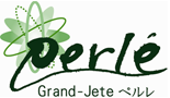 PERLE PROJECT